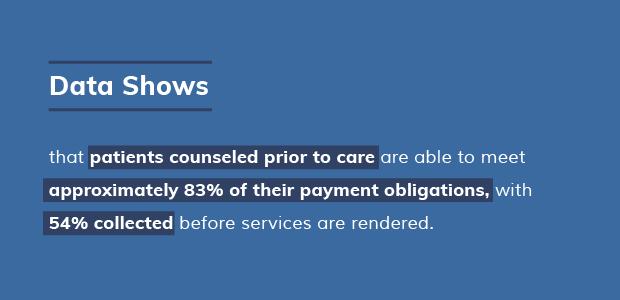 payment-obligations