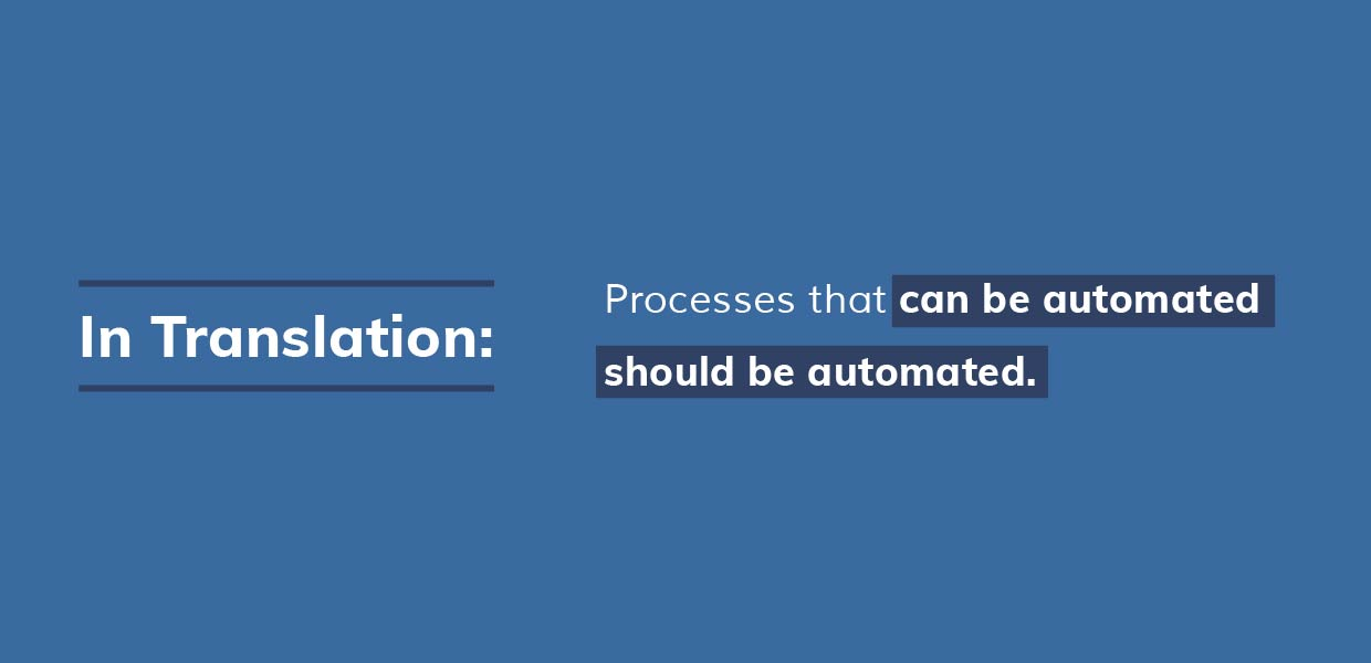 healthcare-financial-automated-processes