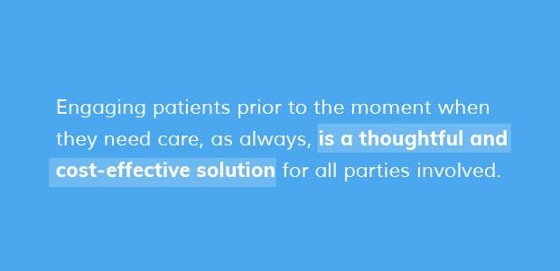 patients-cost-effective-solution